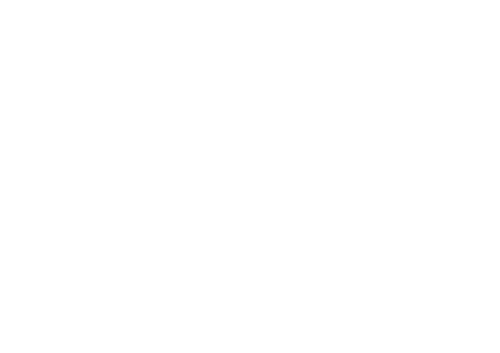 ROCCO - Renwfreshire Chamber of Commerce Business Award 2019 Winner