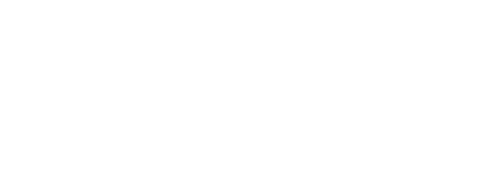 Youth Theatre Arts Scotland Official Member